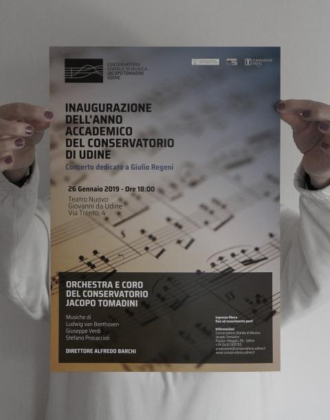 a0679717bb82 Locandina Conservatorio Tomadini
