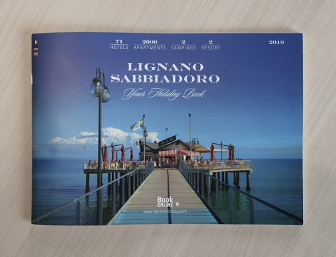 82d0d8dccced Catalogo Albergatori Lignano Holiday