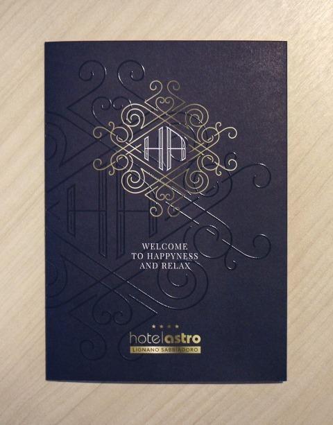 9e76215e7b10 Depliant Hotel Astro
