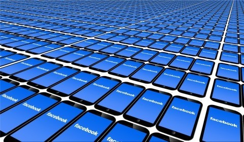 Facebook - oltre 30 milioni di utenti attivi - Altrementi ADV