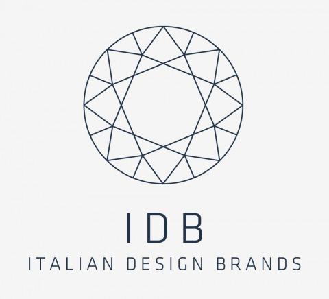 Italian Design Brands immagine coordinata