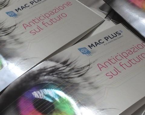 MacPlus